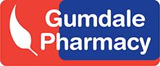 Gumdale Pharmacy