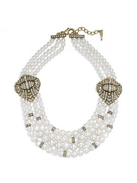 Timeless Classic Necklace