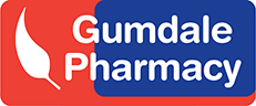 Gumdale Pharmacy